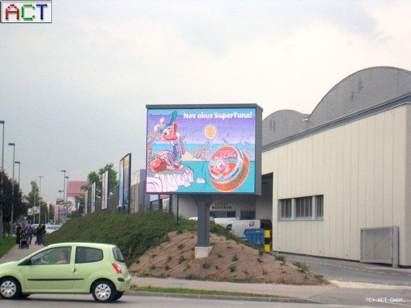 citypark_ljubljana_005