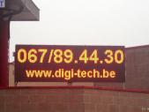 digitech_003