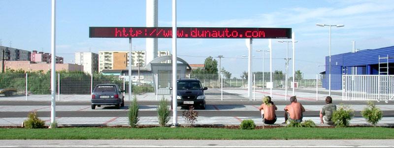dunauto_003