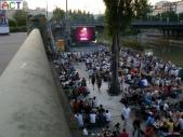 em_2012_public_viewing_flex_001