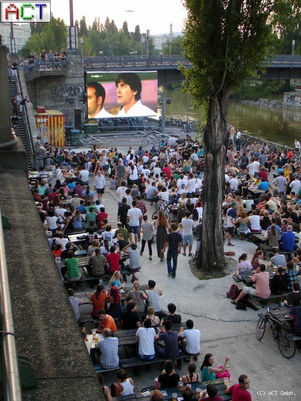 em_2012_public_viewing_flex_004