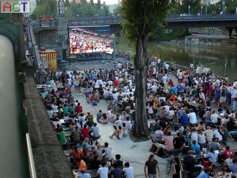 em_2012_public_viewing_flex_005