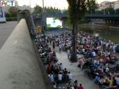 em_2012_public_viewing_flex_002