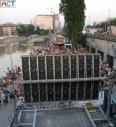 em_2012_public_viewing_flex_006