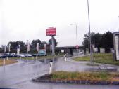 esthofer_006