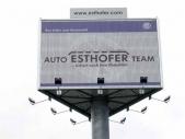 esthofer_009