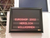 euroshop_2002_001