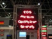 euroshop_2002_003