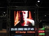 euroshop_2002_008