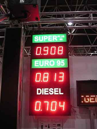euroshop_2002_011