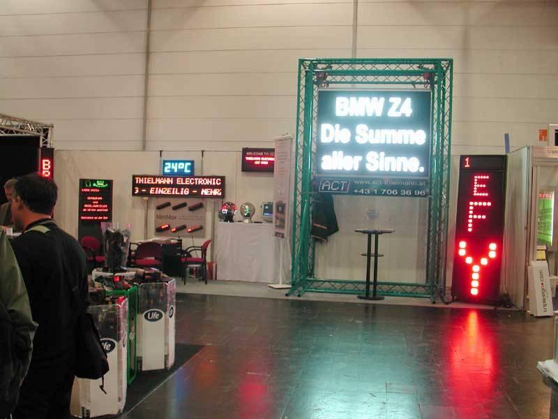 euroshop_2005_013