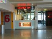 fahrschule_rainer_003