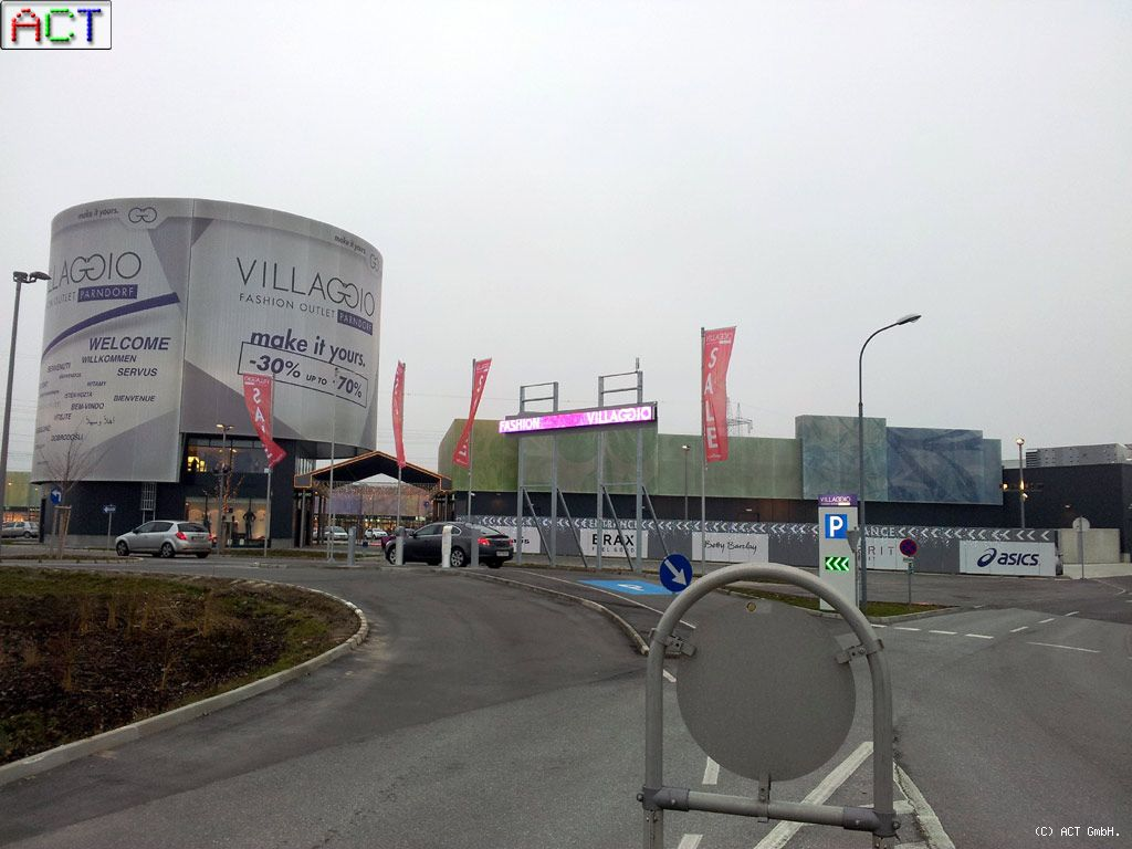 fashion_outlet_villaggio_003