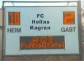 fc_hellas_kagran_001