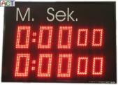 ff_sierndorf_002