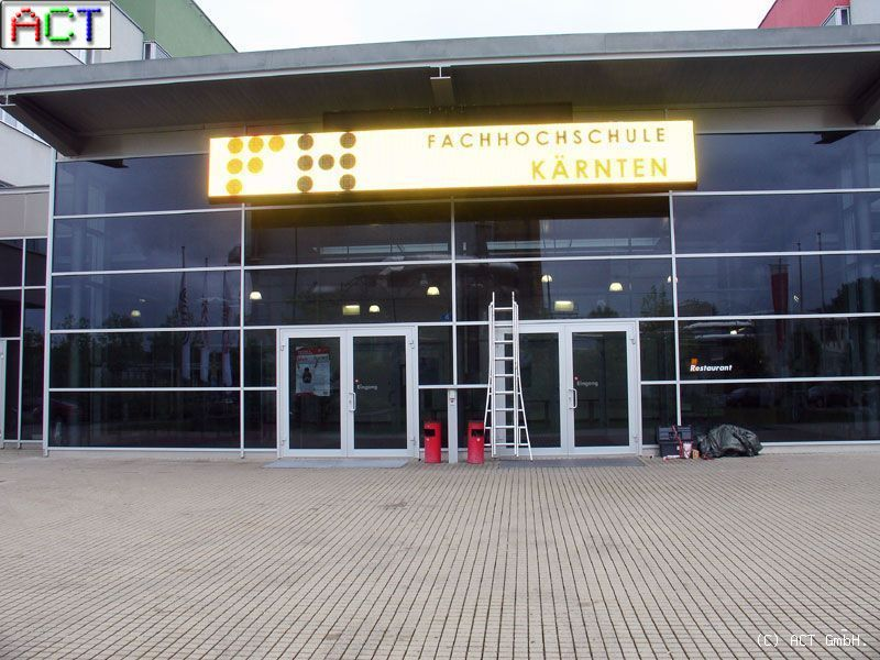 fh_kaernten_003