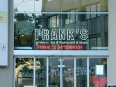 franks_american_bar_002