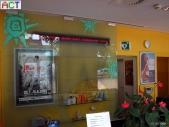 freizeitzentrum_amstetten_004
