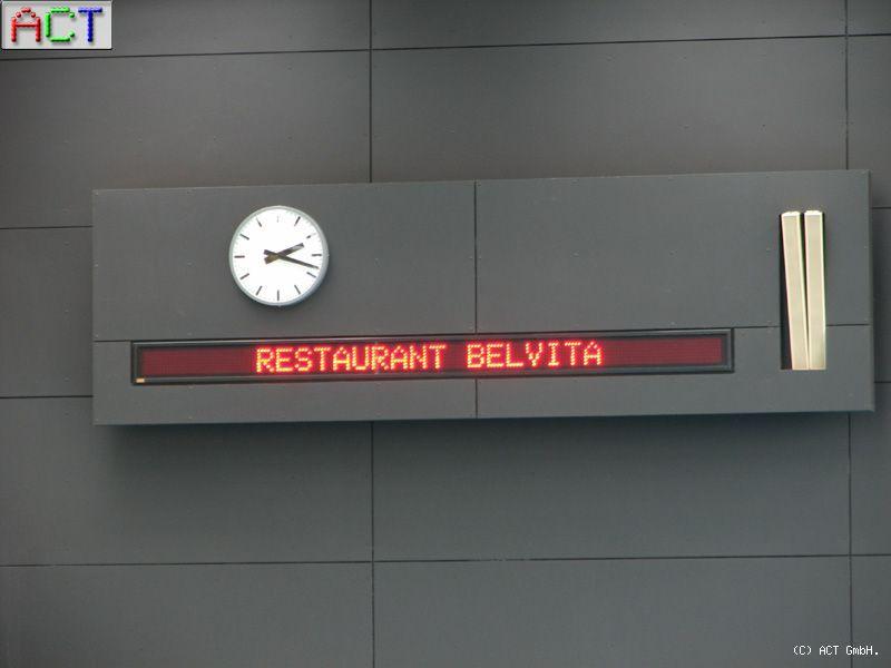 freizeitzentrum_amstetten_001