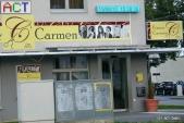 friseur_carmen_001