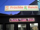 fruechte_reich_001