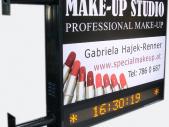gabriela_hajek-renner_002