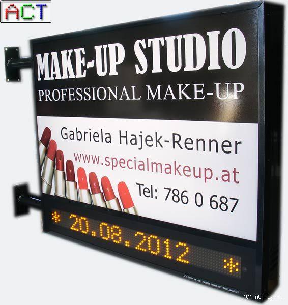 gabriela_hajek-renner_001