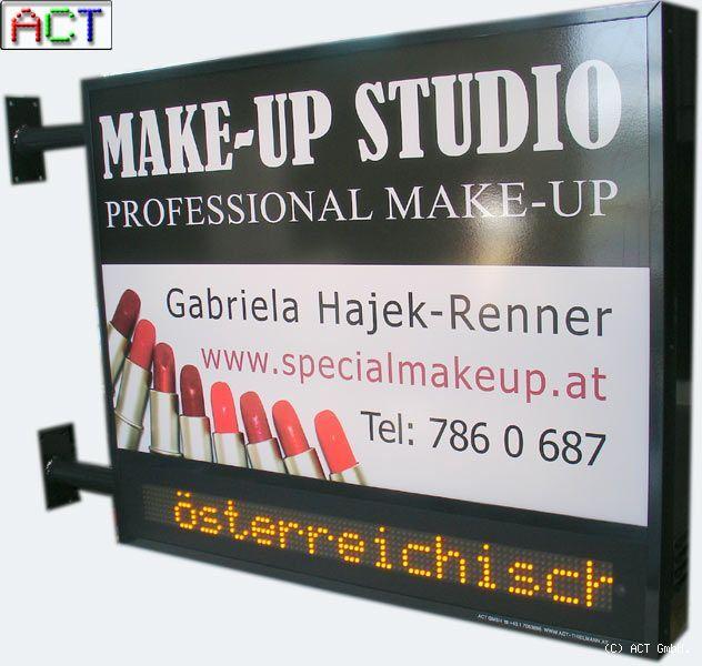 gabriela_hajek-renner_003