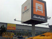 gaulhofer_002