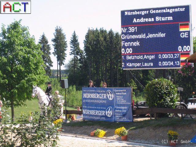 hl_turnierservice_wipperfuerth_duisburg_017