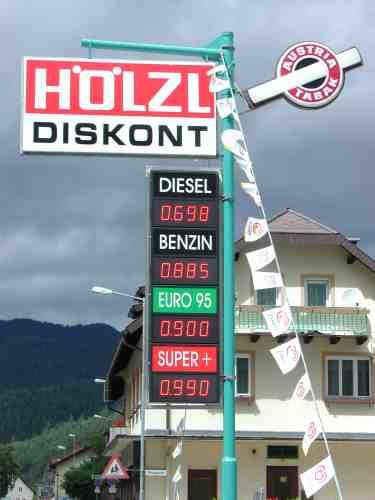 hoelzl_hohenberg_001