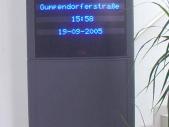infomaster_mehrzeilig_blau