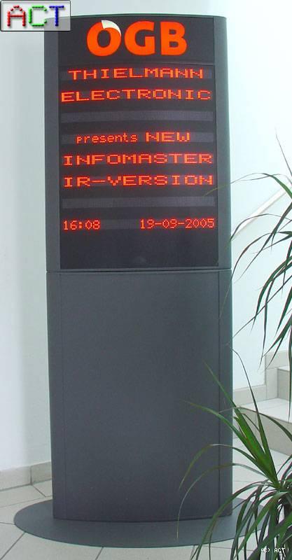 infomaster_mehrzeilig_rot