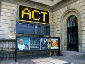 koenigliches_theater_006