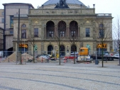 koenigliches_theater_003