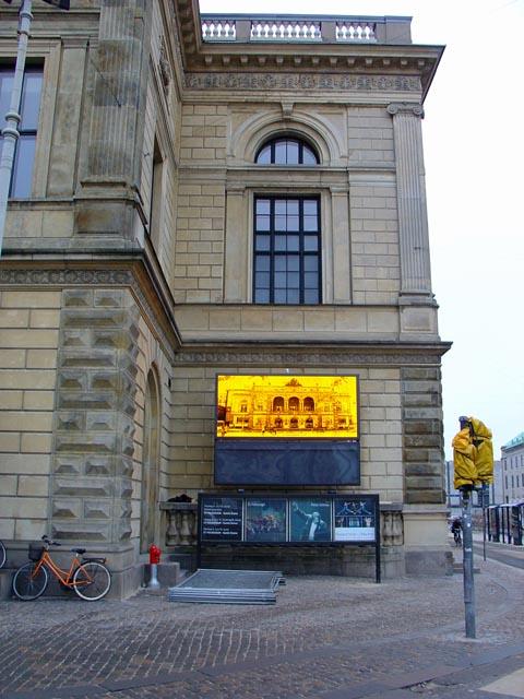 koenigliches_theater_002