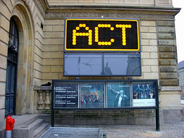 koenigliches_theater_004
