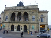 koenigliches_theater_005