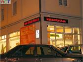 kuechenfachmarkt_001