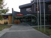kulturzentrum_leibnitz_007