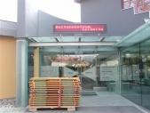 kulturzentrum_leibnitz_002