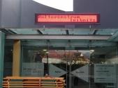 kulturzentrum_leibnitz_011