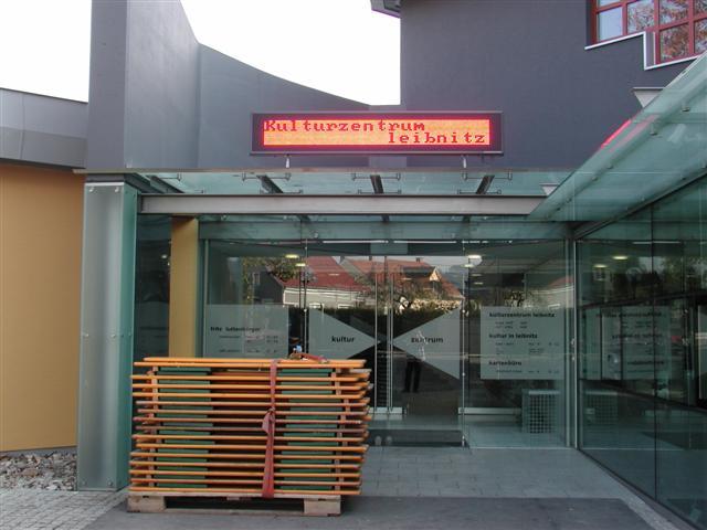 kulturzentrum_leibnitz_012