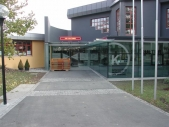 kulturzentrum_leibnitz_004