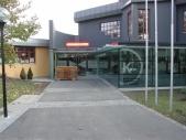 kulturzentrum_leibnitz_006