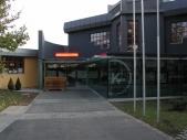 kulturzentrum_leibnitz_008