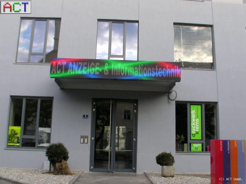 kunstdepot_krems_011