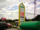 lagerhaus_gratwein_001