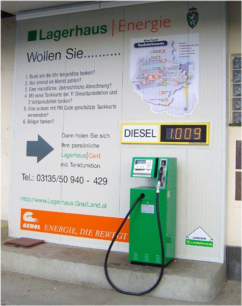 lagerhaus_soeding_001