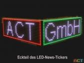 led-newsticker